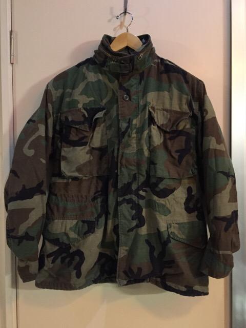 Camouflage!!(大阪アメ村店)_c0078587_22351862.jpg