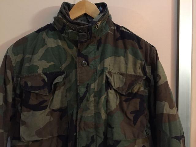 Camouflage!!(大阪アメ村店)_c0078587_22353929.jpg