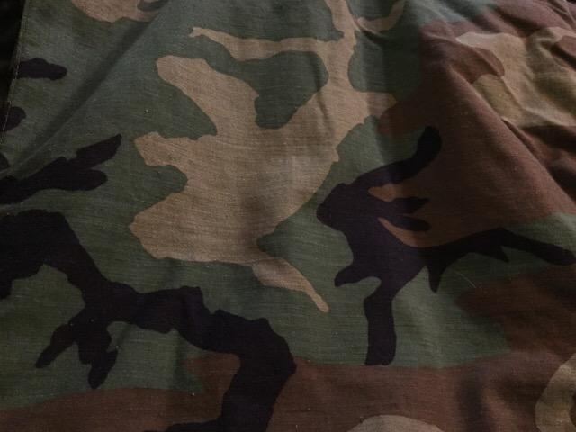 Camouflage!!(大阪アメ村店)_c0078587_22355331.jpg