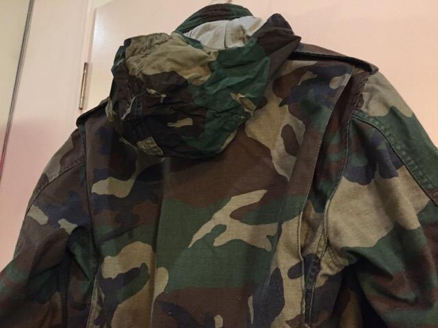 Camouflage!!(大阪アメ村店)_c0078587_2235611.jpg