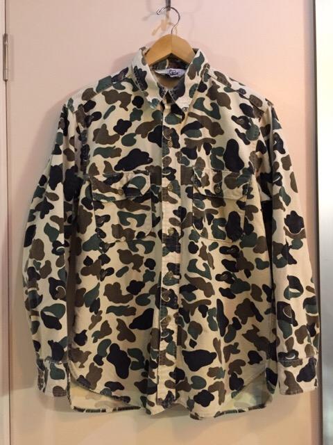 Camouflage!!(大阪アメ村店)_c0078587_22361124.jpg