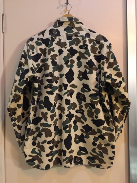 Camouflage!!(大阪アメ村店)_c0078587_22362012.jpg