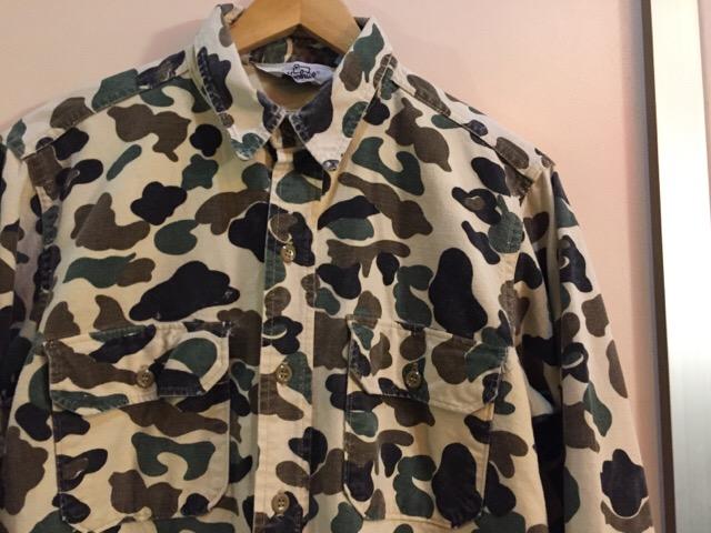 Camouflage!!(大阪アメ村店)_c0078587_22363972.jpg