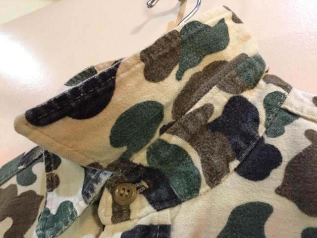 Camouflage!!(大阪アメ村店)_c0078587_22365988.jpg