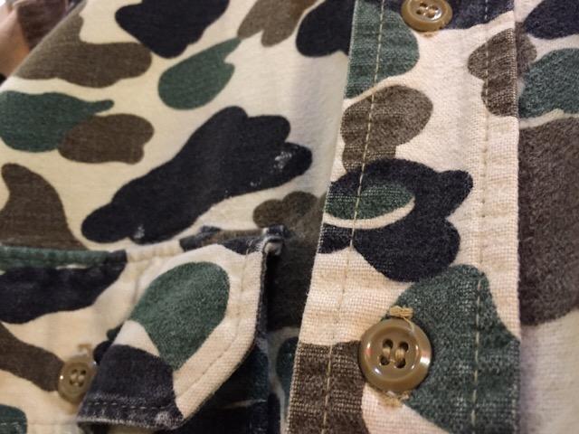 Camouflage!!(大阪アメ村店)_c0078587_2237174.jpg