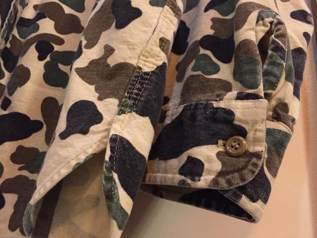 Camouflage!!(大阪アメ村店)_c0078587_22372648.jpg