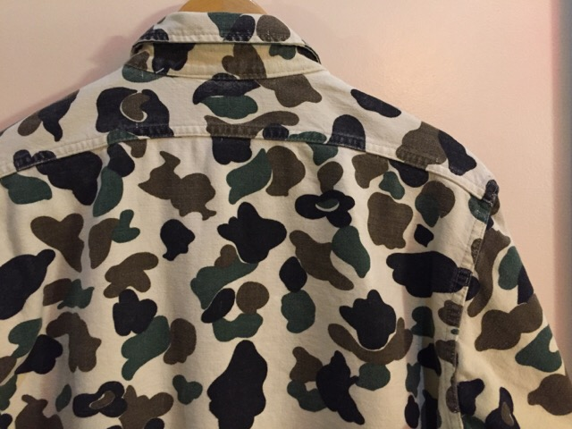 Camouflage!!(大阪アメ村店)_c0078587_22373387.jpg