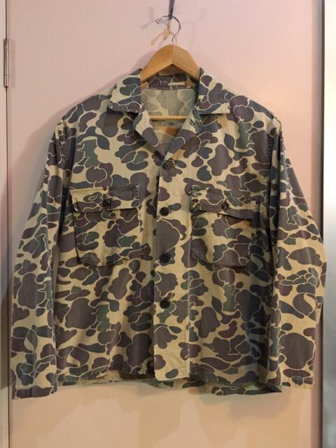 Camouflage!!(大阪アメ村店)_c0078587_22375155.jpg