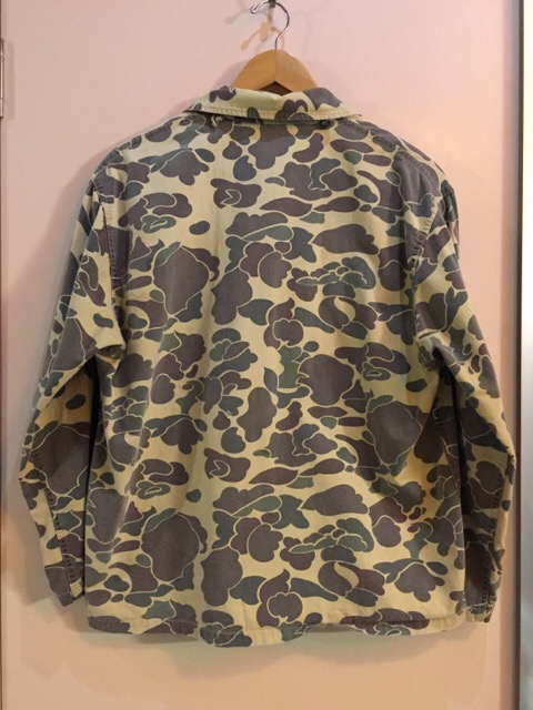 Camouflage!!(大阪アメ村店)_c0078587_22375978.jpg