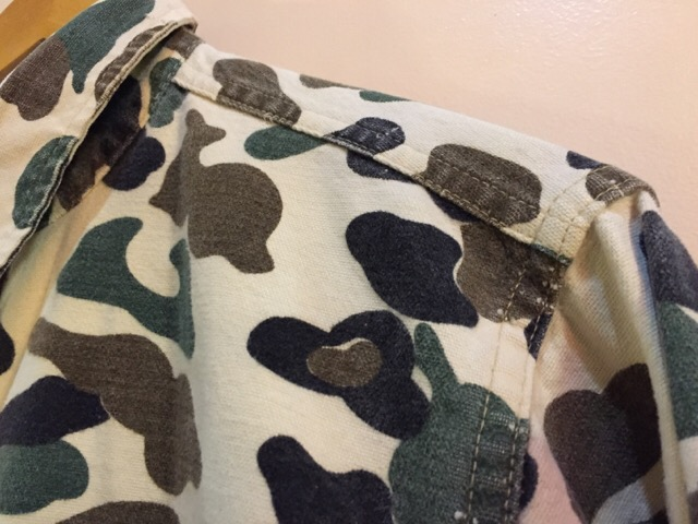 Camouflage!!(大阪アメ村店)_c0078587_2237841.jpg