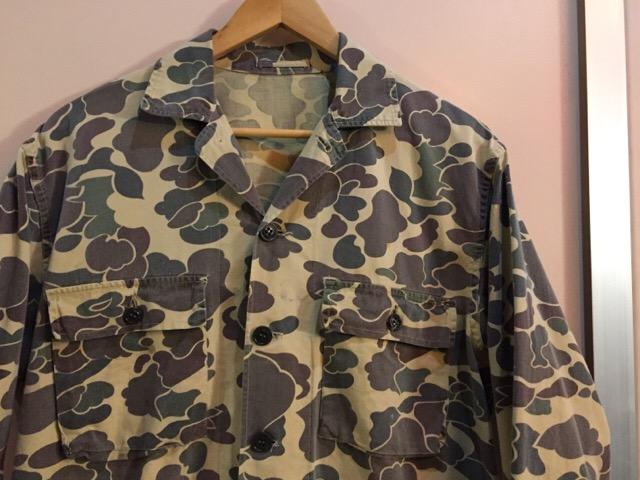 Camouflage!!(大阪アメ村店)_c0078587_22382065.jpg