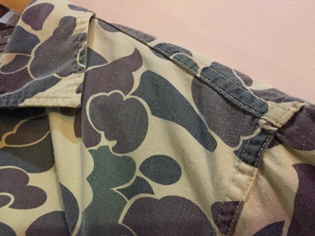 Camouflage!!(大阪アメ村店)_c0078587_22384145.jpg