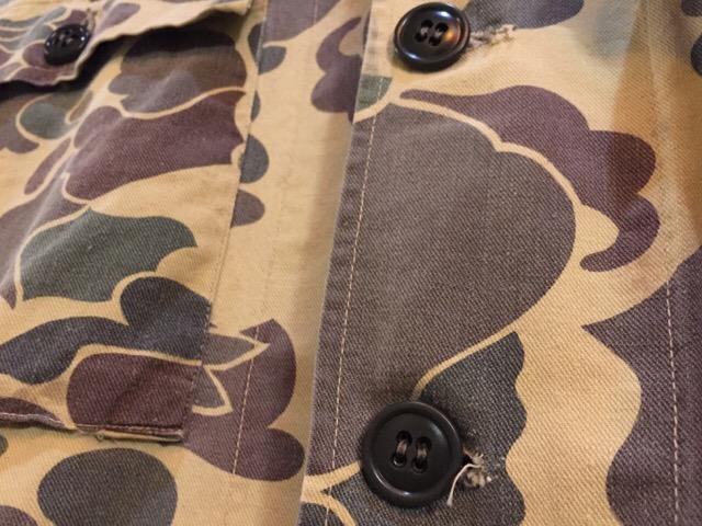 Camouflage!!(大阪アメ村店)_c0078587_22385078.jpg