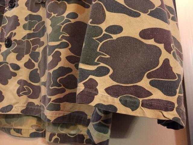 Camouflage!!(大阪アメ村店)_c0078587_22385747.jpg