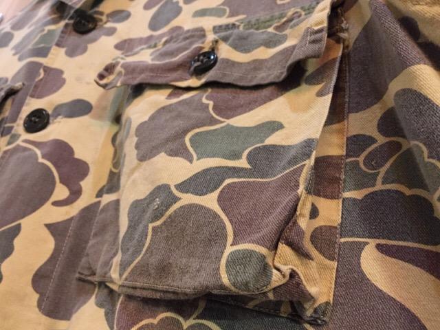 Camouflage!!(大阪アメ村店)_c0078587_223938.jpg
