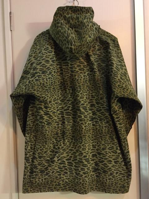 Camouflage!!(大阪アメ村店)_c0078587_22394564.jpg