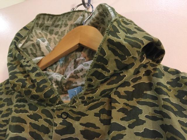 Camouflage!!(大阪アメ村店)_c0078587_22401157.jpg