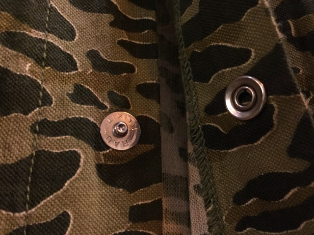 Camouflage!!(大阪アメ村店)_c0078587_22401818.jpg