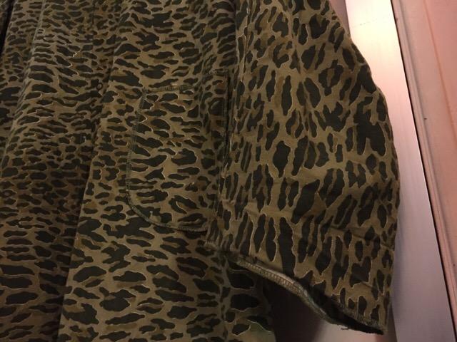 Camouflage!!(大阪アメ村店)_c0078587_22402484.jpg