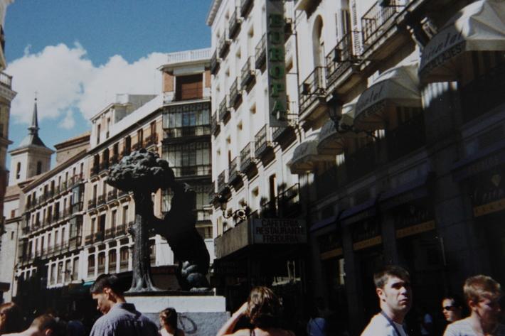 スペインに住むことになった理由①_a0292194_14101046.jpg