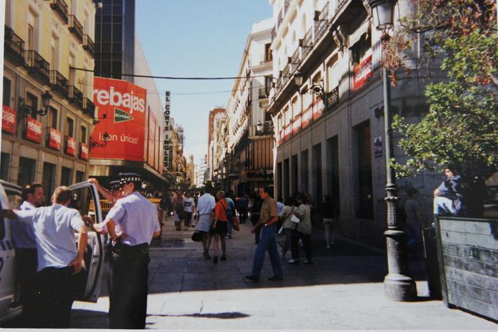 スペインに住むことになった理由③_a0292194_14161880.jpg