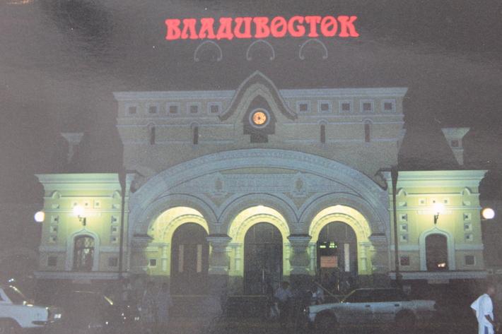 シベリア鉄道_a0292194_21443953.jpg