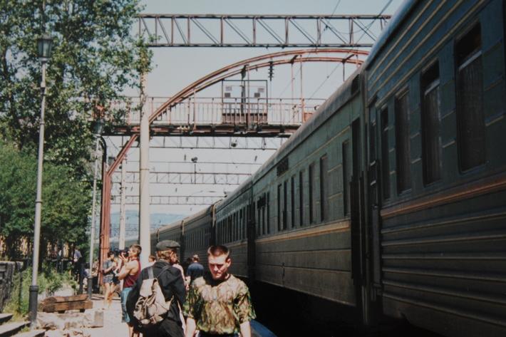 シベリア鉄道_a0292194_21484052.jpg