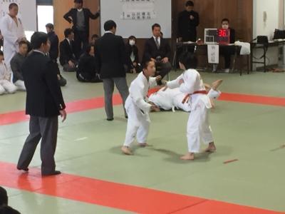 2017 小倉南区近県少年柔道大会_b0172494_22082383.jpg