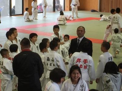 2017 小倉南区近県少年柔道大会_b0172494_22082584.jpg
