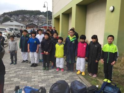 2017 小倉南区近県少年柔道大会_b0172494_22082660.jpg