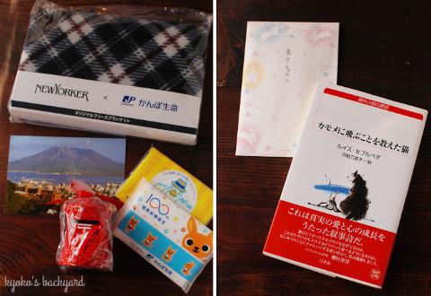 旧友からの嬉しい小包♪_b0253205_08082243.jpg