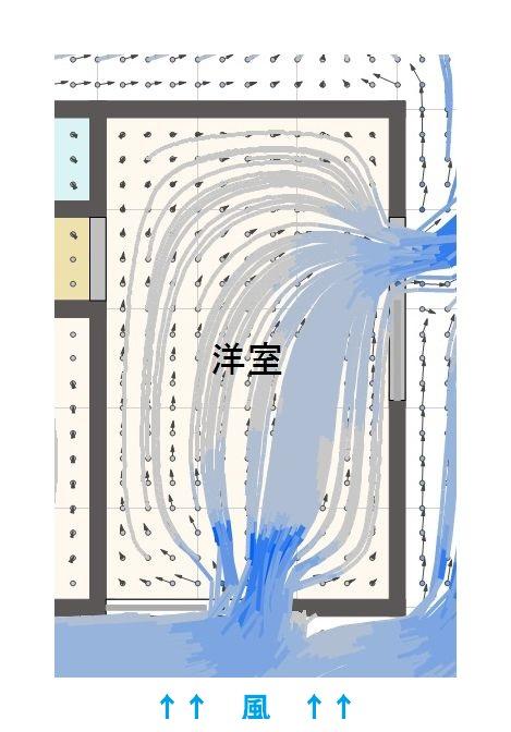 b0131012_1921731.jpg
