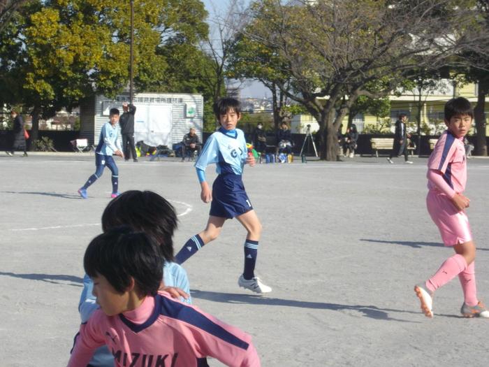 六ツ川招待H28年度卒業記念カップ(U-12)の結果_a0109316_9443094.jpg