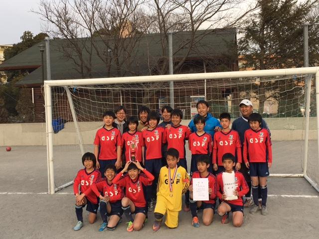 六ツ川招待H28年度卒業記念カップ(U-12)の結果_a0109316_9452610.jpg