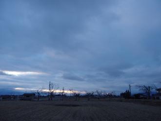 静かな朝のはじまり_a0014840_20161764.jpg