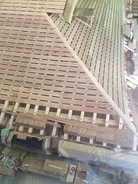 総工費150億円の木造建築物!!_c0179841_21144968.jpg