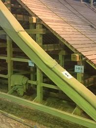 総工費150億円の木造建築物!!_c0179841_2115395.jpg