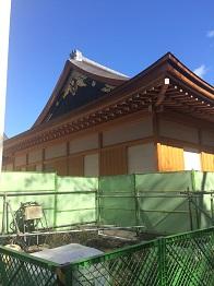 総工費150億円の木造建築物!!_c0179841_2131157.jpg