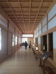 総工費150億円の木造建築物!!_c0179841_21333556.jpg