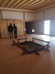 総工費150億円の木造建築物!!_c0179841_21402231.jpg