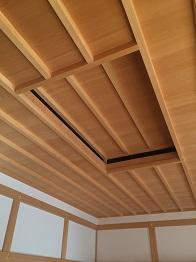 総工費150億円の木造建築物!!_c0179841_21431040.jpg