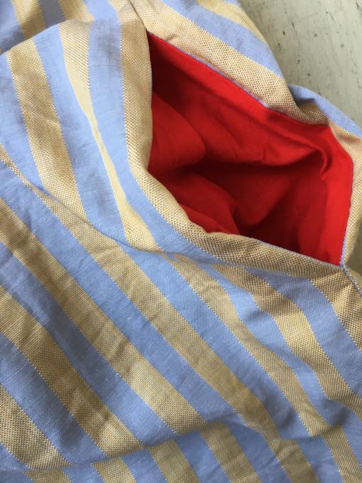 smock ワンピ♪_a0117545_14103959.jpg