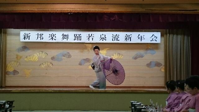 仙台松島!_d0051146_10463253.jpg