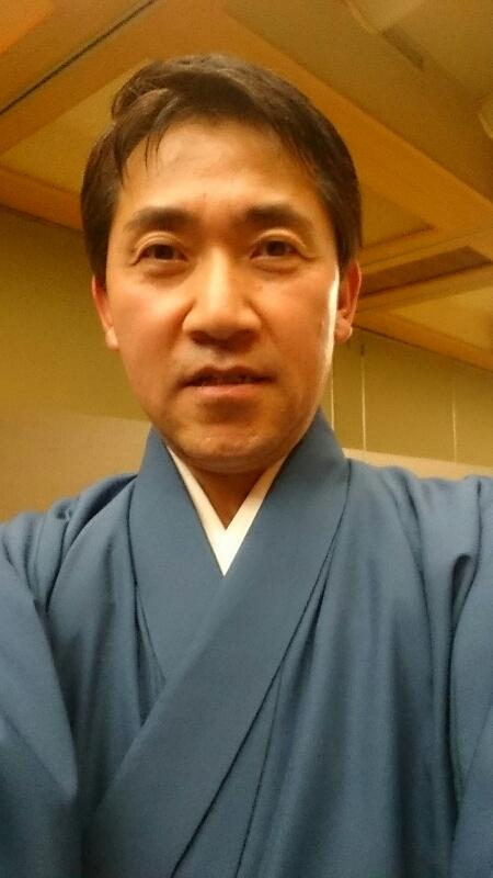 仙台松島!_d0051146_10463280.jpg