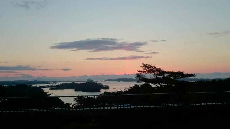 仙台松島!_d0051146_10463310.jpg