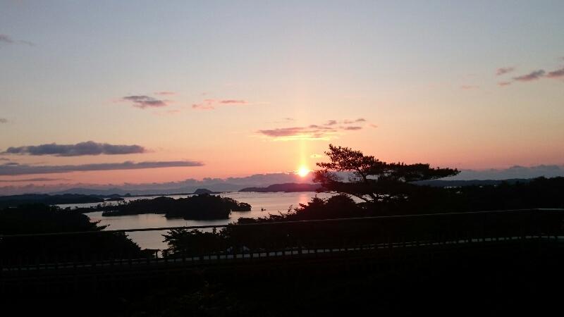 仙台松島!_d0051146_1046334.jpg
