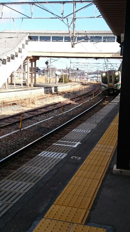 仙台松島!_d0051146_1046335.jpg