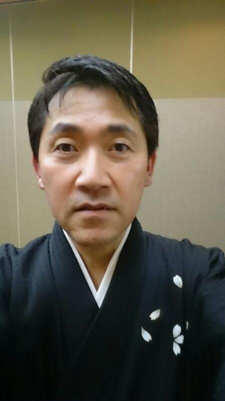 仙台松島!_d0051146_10463386.jpg