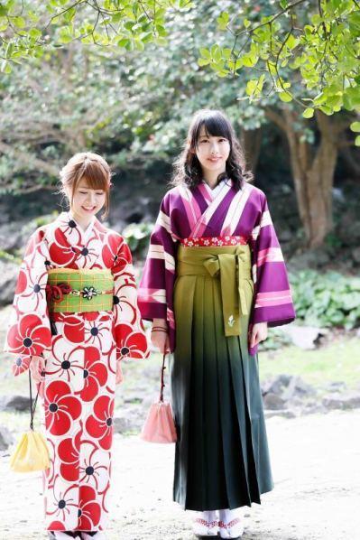 双子女子ちゃん 幼馴染ちゃん 高校のお祝い撮影_d0034447_15231174.jpg