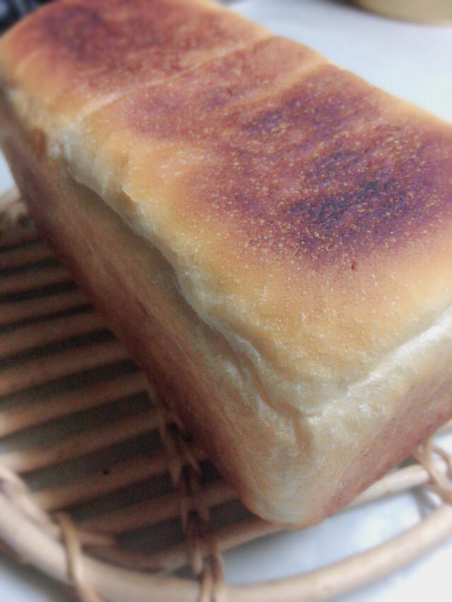 本日のパン仕事_a0323249_15163143.jpg
